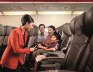 """Khi hàng không giá rẻ """"lột xác"""" để làm hài lòng khách hàng"""
