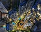 Vingroup mở rộng quần thể Landmark