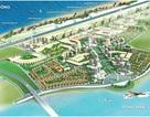 Đà Nẵng: Đất nền ven sông Hàn hút khách