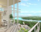 Penthouse Masteri Thảo Điền: Biệt thự tầng cao đẳng cấp sắp ra mắt