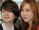 Người đẹp chuyển giới xứ Hàn phủ nhận bị chồng đánh