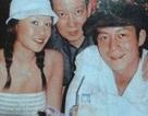 """Bạn gái Trần Quán Hy """"phớt lờ"""" quá khứ của người yêu"""