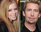 Avril Lavigne đính hôn sau 6 tháng hẹn hò