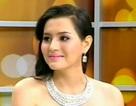 """Hoa hậu Thái Lan """"tố"""" BTC Hoa hậu Thế giới xử tệ với thí sinh"""