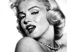 """Sự thật về cái chết của """"biểu tượng sex"""" Marilyn Monroe"""