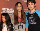 Các con của Michael Jackson có thêm người giám hộ