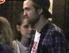 Kristen và Robert lần đầu lộ diện cùng nhau sau scandal ngoại tình