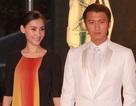 """Tạ Đình Phong chưa bao giờ xem ảnh """"nóng"""" của vợ"""