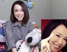 Phạm Văn Phương thay đổi thế nào nhờ photoshop?