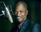 Thêm một giọng ca xuất sắc của The Voice Mỹ đến Việt Nam biểu diễn