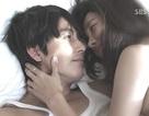 """Lee Ji Ah và Jung Woo Sung lẽ ra nên tiếp tục yêu nhau"""