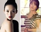 """Song Hye Kyo lại """"tái ngộ"""" Chương Tử Di"""