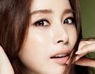 """Kim Tae Hee từng """"mất ăn mất ngủ"""" vì chuyện tình ồn ào với Bi (Rain)"""