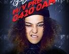 """G-Dragon cực quái trong video clip """"Michi GO"""""""