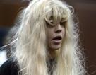 Amanda Bynes bị đuổi khỏi nhà sau scandal nghi dùng ma túy