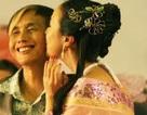 Rộ tin Gan Lulu sắp lấy chồng