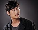 Tài tử xứ Hàn Kim Jae Won sắp lấy vợ