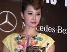 Diva xứ Đài bị chỉ trích bạc bẽo với người thân