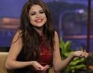 Selena Gomez đón tuổi mới mà không có Justin Bieber