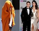 Selena Gomez che kín mặt sau khi Justin bị tố ngoại tình