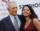 Clint Eastwood chia tay vợ vì người thứ ba?