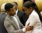 """Usher giành quyền chăm sóc hai con sau nhiều năm """"tranh cãi"""""""