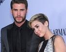 Hôn phu tương lai của Miley Cyrus phủ nhận ngoại tình