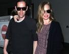 """""""Cô dâu mới"""" Kate Bosworth lộ diện lần đầu sau đám cưới"""