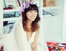 """""""Biểu tượng gợi cảm"""" Lee Hyori giản dị trong tiệc cưới"""