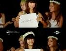 Lee Hyori cầu hôn… chồng