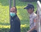 """""""Thiếu gia cưỡng hiếp nghệ sĩ xứ Đài bị kết án 22 năm tù"""