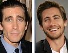 Khó nhận ra anh chàng hấp dẫn nhất thế giới Jake Gyllenhaal