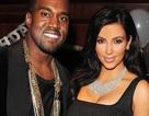 Cái kết ngọt ngào của chuyện tình 9 năm giữa Kim và Kanye