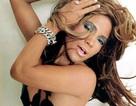 Những khoảnh khắc đáng nhớ trong đời Jennifer Lopez (phần 2)