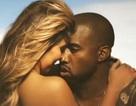 Kim Kardashian nóng bỏng bên chồng tương lai