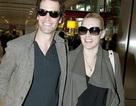 Kate Winslet sinh con thứ ba