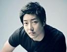 Nam ca sĩ xứ Hàn treo cổ tự vẫn vì bị trầm cảm