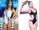 Mê mẩn trước nhan sắc của 20 Hoa hậu đẹp nhất năm 2013