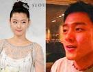 """Lộ diện chồng đại gia của """"cô nàng ngổ ngáo"""" Jeon Ji Hyun"""