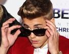 """Justin Bieber - Đâu rồi hình ảnh """"hoàng tử nhạc Pop""""?"""