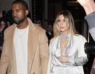 Kim Kardashian sẽ tổ chức đám cưới triệu đô tại Pháp