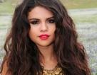 Selena Gomez đã bí mật vào trại cai nghiện