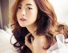 Kim Hee Sun sắp trở lại phim trường