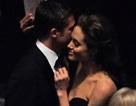 Những khoảnh khắc hậu trường thú vị của lễ trao giải Oscar