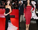 Nhiều ngôi sao nổi tiếng mê mẩn váy áo của nhà thiết kế vừa tự vẫn