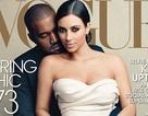 Kim Kardashian và Kanye West rục rịch chụp ảnh cưới