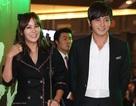 Trộm đột nhập vào siêu biệt thự của vợ chồng Jang Dong Gun
