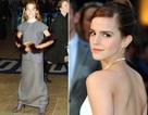 """Emma Watson: Từ """"cô phù thủy nhỏ"""" tới người đẹp gợi tình (phần 1)"""
