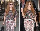 Lady Gaga nữ tính một cách kỳ lạ