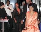 Em gái Beyonce Knowles gây gổ nhiều trước khi hành hung anh rể